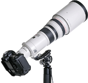 canon500mm