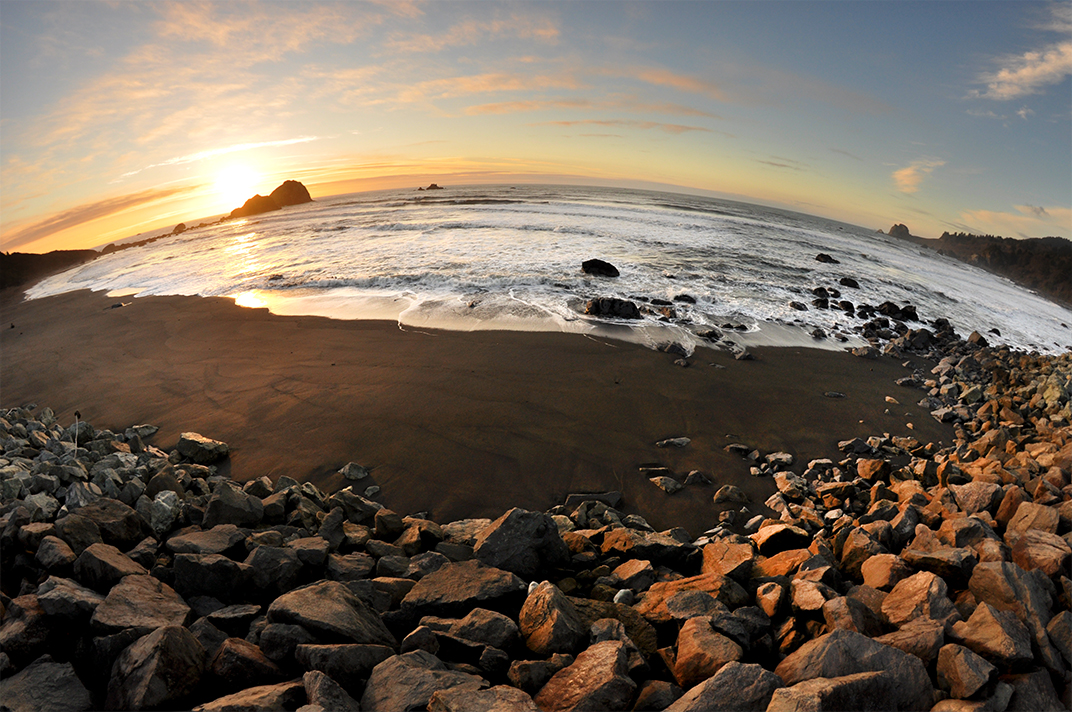 dsc_0393-northwest-sunset.jpg